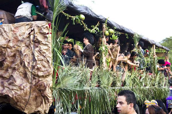 corso-de-teresina-2012-14