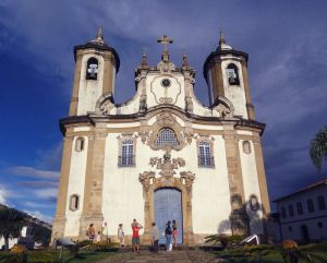 Igreja_de_Nossa_Senhora_do_Carmo_-_Ouro_Preto